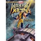 Wolverine & X-Men: Final Crisis Trilogy
