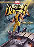 Wolverine & X-Men: Final Crisis Trilogy [Import]