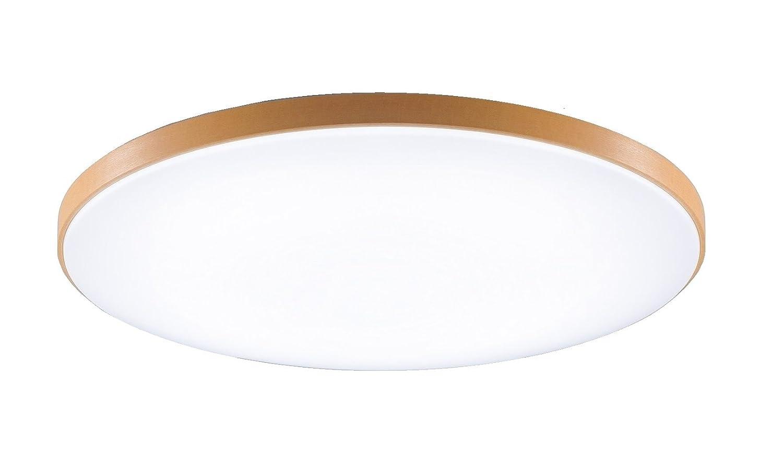 パナソニック LEDシーリングライト 調光調色タイプ ~12畳 HH-CC1232A   B074G15972