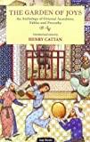 The Garden of Joys, Henry Cattan, 0863563546
