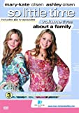 Mary-Kate and Ashley - So Little Time Volume 3 [UK Import]