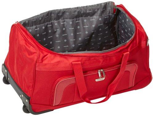 Koffer, Taschen & Accessoires Original Travelite Orlando Reisetasche 58 Cm