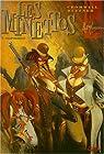 Les Minettos desperados, tome 1 par Cromwell