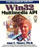Tomes of Delphi: Win32 Multimedia API