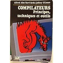 Compilateurs : Principes, techniques et outils