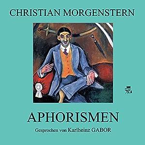 Aphorismen Hörbuch
