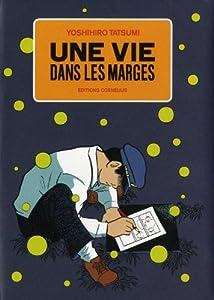 vignette de 'Une vie dans les marges n° 1 (Yoshihiro Tatsumi)'