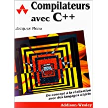 compilateurs avec c++