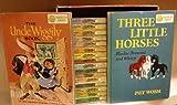 img - for Dandelion Library Set of 17 Children's Books` (Dandelion Library) book / textbook / text book