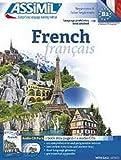 ISBN 2700518136