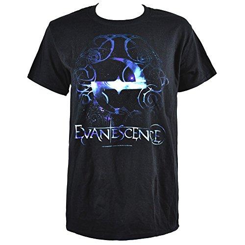 Evanescence Tour Merchandise