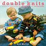 Double Knits