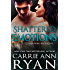 Shattered Emotions (Redwood Pack Book 4)
