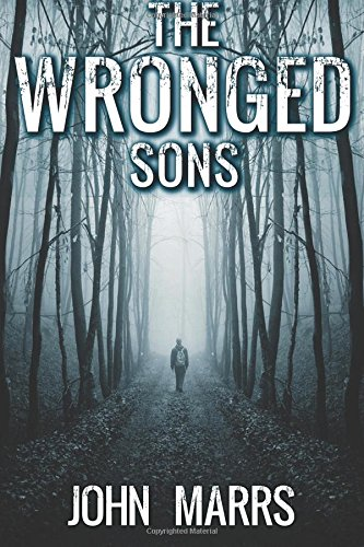 The Wronged Sons
