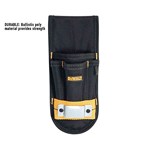 Buy small tool pouch