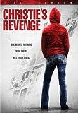 Christie's Revenge [Import]