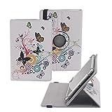 "Best Polaroid 10 Inch Tablets - Tsmine Polaroid 10"" Rotating Case - Universal Rotary Review"