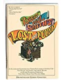 Lost & found;: An illustrated compendium of things no longer in general use: the hatpin, the icebox, the carpet beater, and oven, household possessions they don't make that way any more