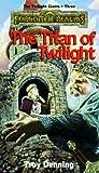 The Titan of Twilight (Forgotten Realms: The Twilight Giants)