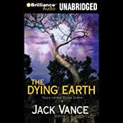 The Dying Earth | Jack Vance