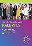 Gossip Girl: Cast & Creators Live at the Paley Center by Taylor Momsen