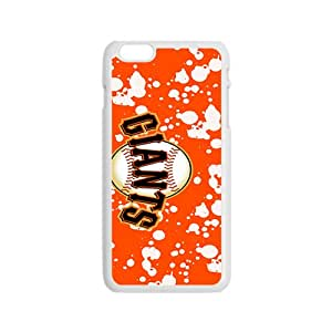 Pench Giants Hot Seller Stylish Hard Case For Iphone 6