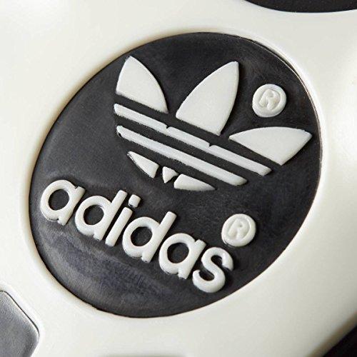 Du Monde Coupe Adidas Baskets Noires Hommes dwwAq5