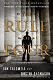 The Rule of Four: A Novel