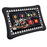 Nabi SNB02-NV7A-SW Disney Star Wars Collector's Edition Tablet The Force Bundle