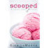 Lacey Luzzi: Scooped: a prequel novella (Lacey Luzzi Mafia Mysteries Book 0)