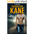 Hell For Hire (A Tanner Novel Book 13)