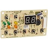LG 6871A20611V Main Control Board