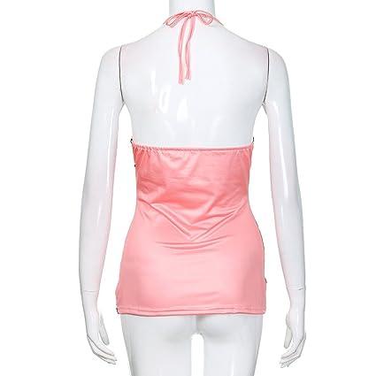 Camisetas Mujer ❤️LANSKIRT❤ Camisas Mujer Tallas Grande ...