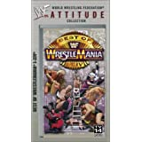 Wwf: Best of Wrestlemania