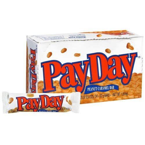 payday-peanut-caramel-bar-185-ounce-bars-24-count-vending-box