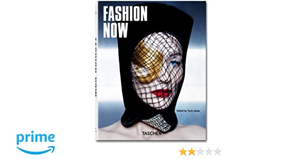 Fashion Now! (Klotz 25): Amazon.es: Terry Jones: Libros