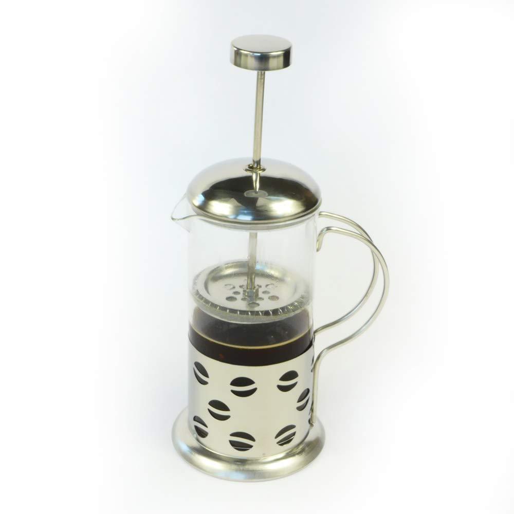 Rotix - Cafetera de émbolo para 2 - 3 Tazas | Francés Café Prensa ...