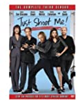 Just Shoot Me: Season 3 by Sony Pictu...