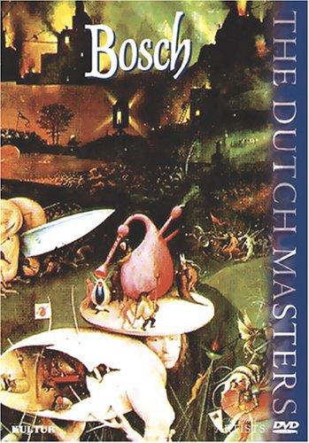 the-dutch-masters-bosch