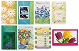 Thinking of You Cards Value Pack of 24