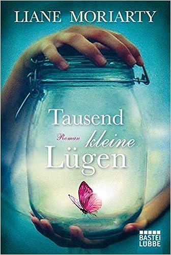 https://www.buecherfantasie.de/2018/11/rezension-tausend-kleine-lugen-von.html