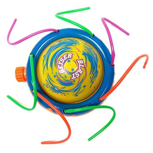 BANZAI Geyser Blast Sprinkler ()