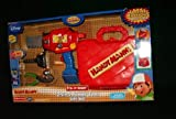 fisher price toolbox - Disney Fisher Price Handy Manny 2-in-1 Power Gift Set