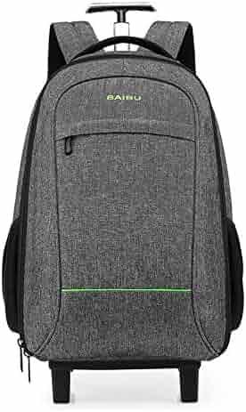 401c160b0e61 Shopping Last 90 days - $100 to $200 - Greys - Backpacks - Luggage ...