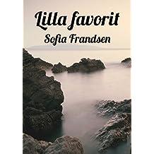 Lilla favorit (Danish Edition)