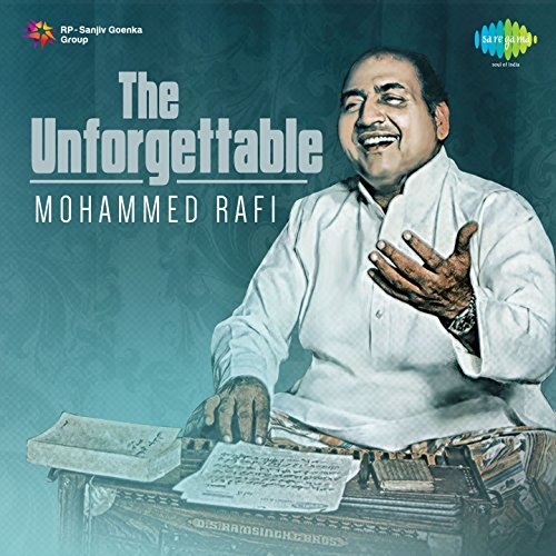 "Amazon.com: Patthar Ke Sanam (From ""Patthar Ke Sanam""): Mohammed Rafi"