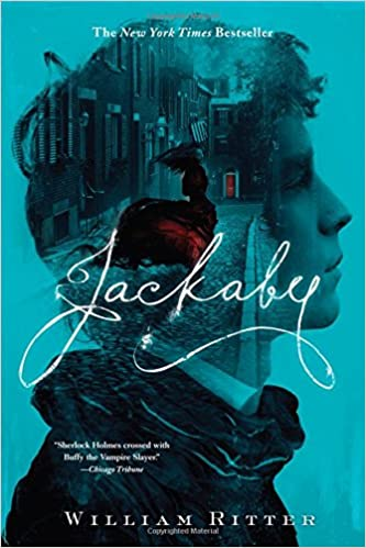 Image result for jacoby book