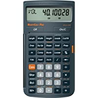 Calculated Industries 4325 HeavyCalc Pro Construction Calculator
