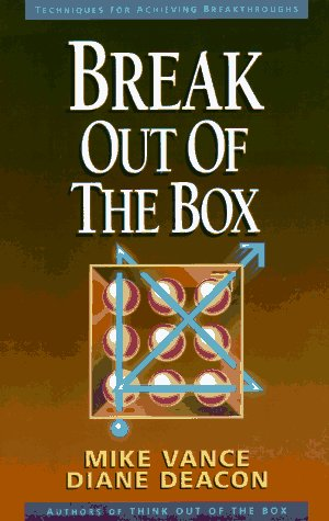 Break Out of the Box