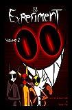 Experiment : Volume 2